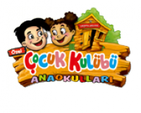 Kids Club Anaokulu